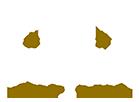 La Calle Suena Logo